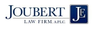 Joubert Law Firm APLC